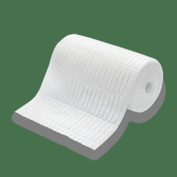 flashelectrostatic dust mop 3d