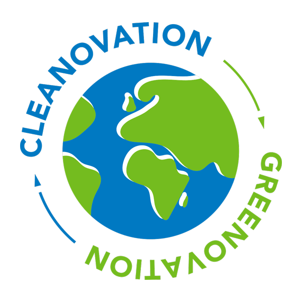 Flash CSR logo