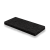 doodlebug-pad-black