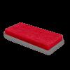 doodlebug-pad-red