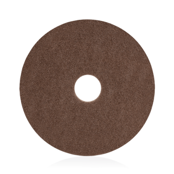 floor-pad-brown