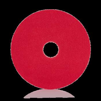 floor-pad-red