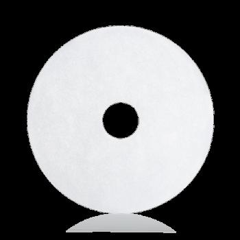floor-pad-white