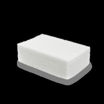 handpads-white