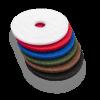 round-floor-pads-red