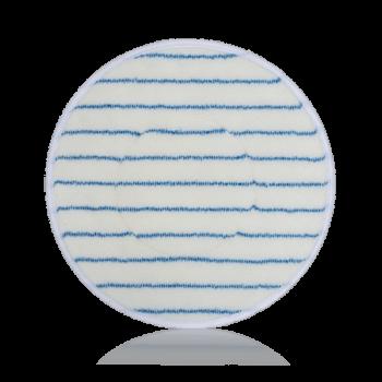 ultra-microfiber-pad