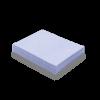 wet2go-easy-wipe-blue