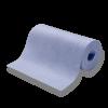 wet2go-easy-wipe-blue-roll