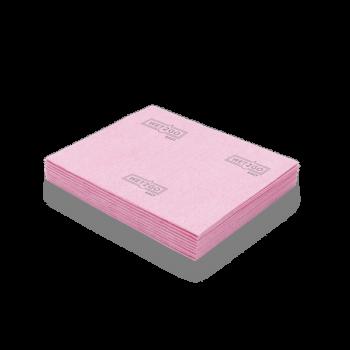 wet2go-easy-wipe-pink