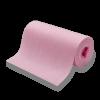 wet2go-easy-wipe-pink-roll
