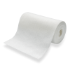 wet2go-easy-wipe-white-roll