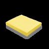 wet2go-easy-wipe-yellow
